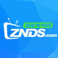 知道日报作者ZNDS智能电视网的头像