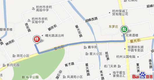 州北站在哪_3公里 1,从杭州临平汽车北站步行约100米,到达临平北站 2,乘坐821路