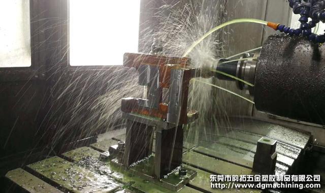 机械加工工艺常见错误