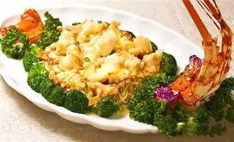 白灼生菜的做法_广东人爱吃什么口味的菜?_百度知道