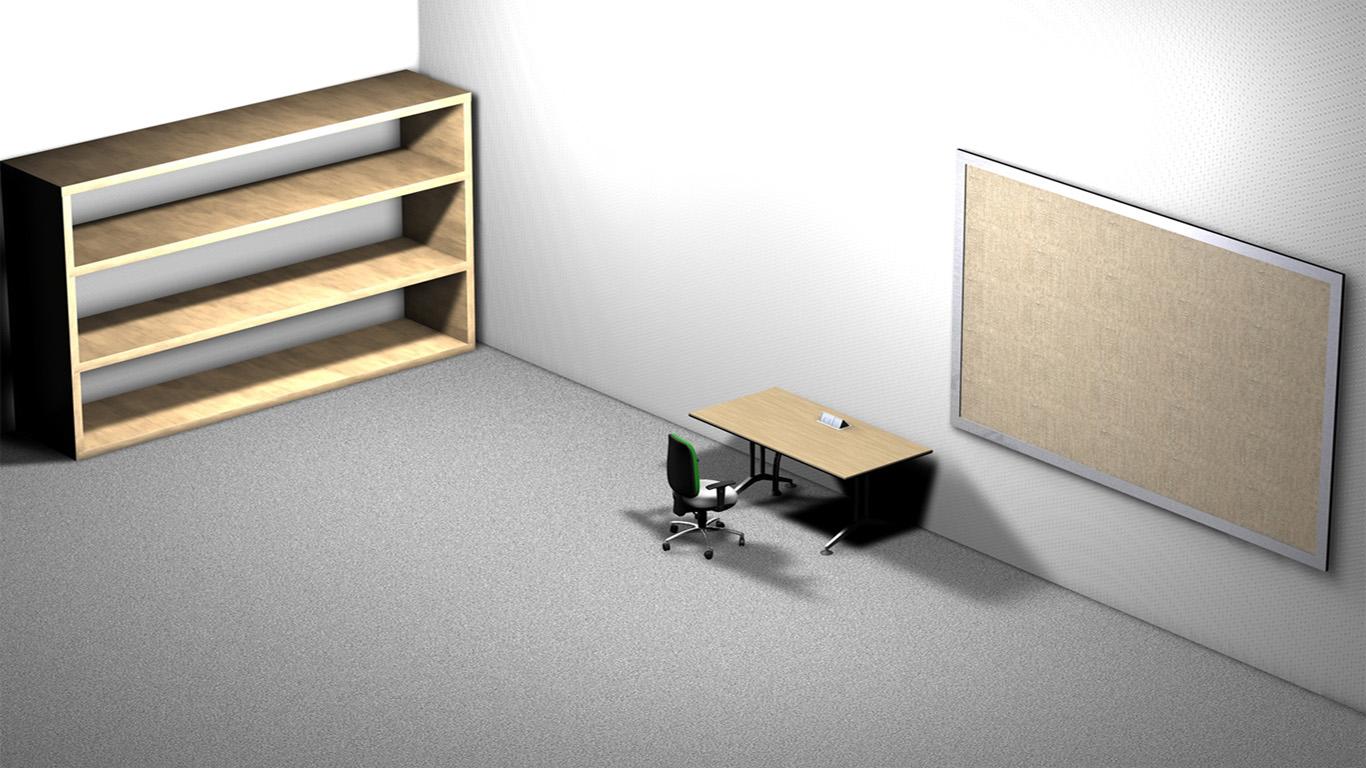 电脑创意桌面_谁有那种电脑桌面壁纸,就是很个性的很有创意的,把桌面图标 ...