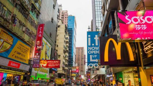 香港旺角手机_香港旺角地铁站到哪个码头近_百度知道