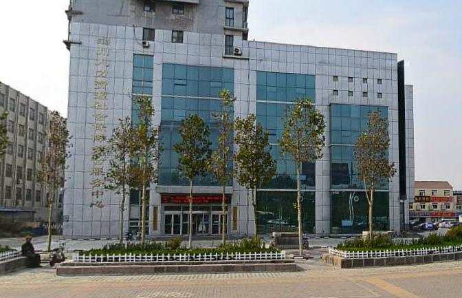 劳动局_淄川l劳动局医保处的电话是多少