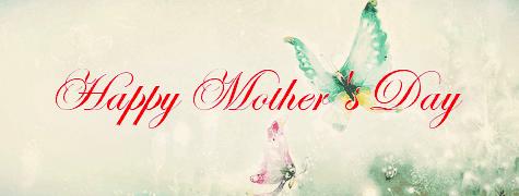母亲节用英文怎样写