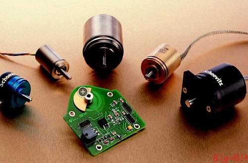 非接触式传感器_什么是接触式传感器和非接触式传感器_百度知道