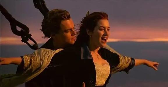 泰坦尼克号主题曲萨_泰坦尼克号主题曲《我心永恒》前奏用的乐器是什么。_百度知道