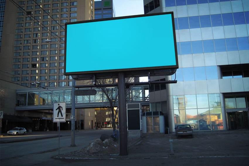 电子广告牌的设计_户外广告有哪几种类型?_百度知道