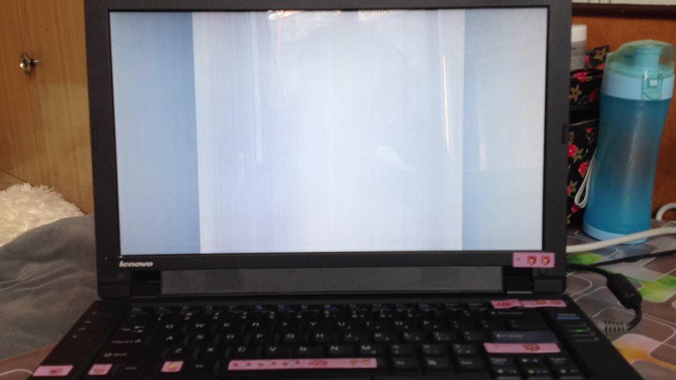 联想笔记本开摄像头_笔记本电脑电池修复_笔记本电脑_笔记本电脑键盘_联想笔记本电脑