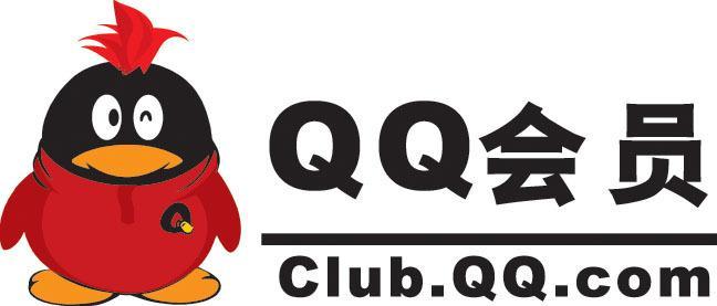 qq会员在手机上要克隆好友怎样操作呀