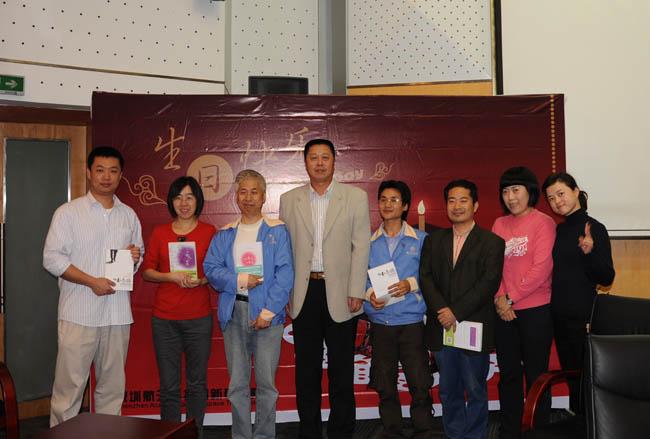 航天科技创新研究院_深圳航天科技创新研究院的直属单位