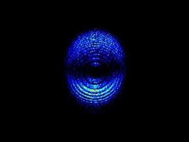光电子能量公式