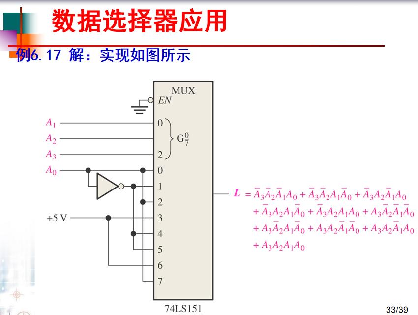 计数器 数据选择器的原理分析_电子计数器原理框图