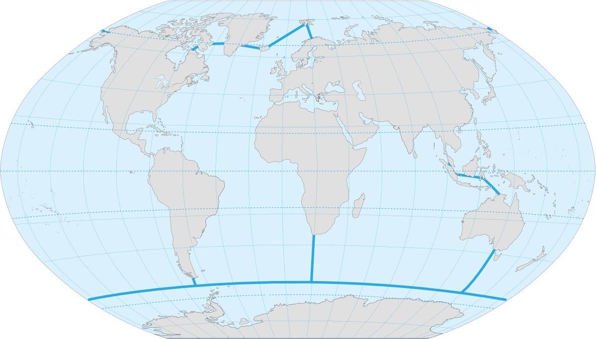 空白世界地图 急急急 不要经纬线 里面 里面什么也不要 纯白的 急急急