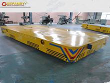 铁路平板车尺寸