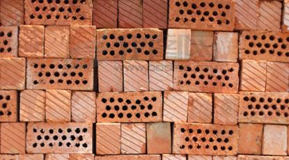 烧结多孔砖规格_多孔烧结砖的尺寸是多少?_百度知道