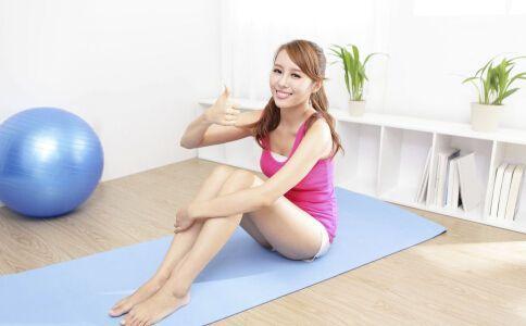瑜伽能瘦身吗_做瑜珈每天半小时能减肥吗?_百度知道