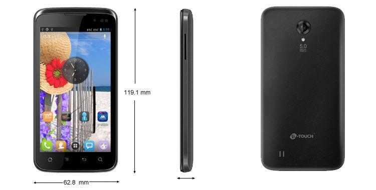 天语手机t93怎么样_天语手机的质量如何?_百度知道