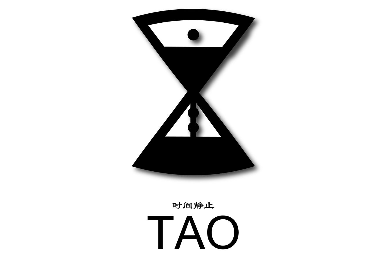 exo的d-o的高清图片_求exo十二个人的异能logo图!!!全体的和分开的。_百度知道