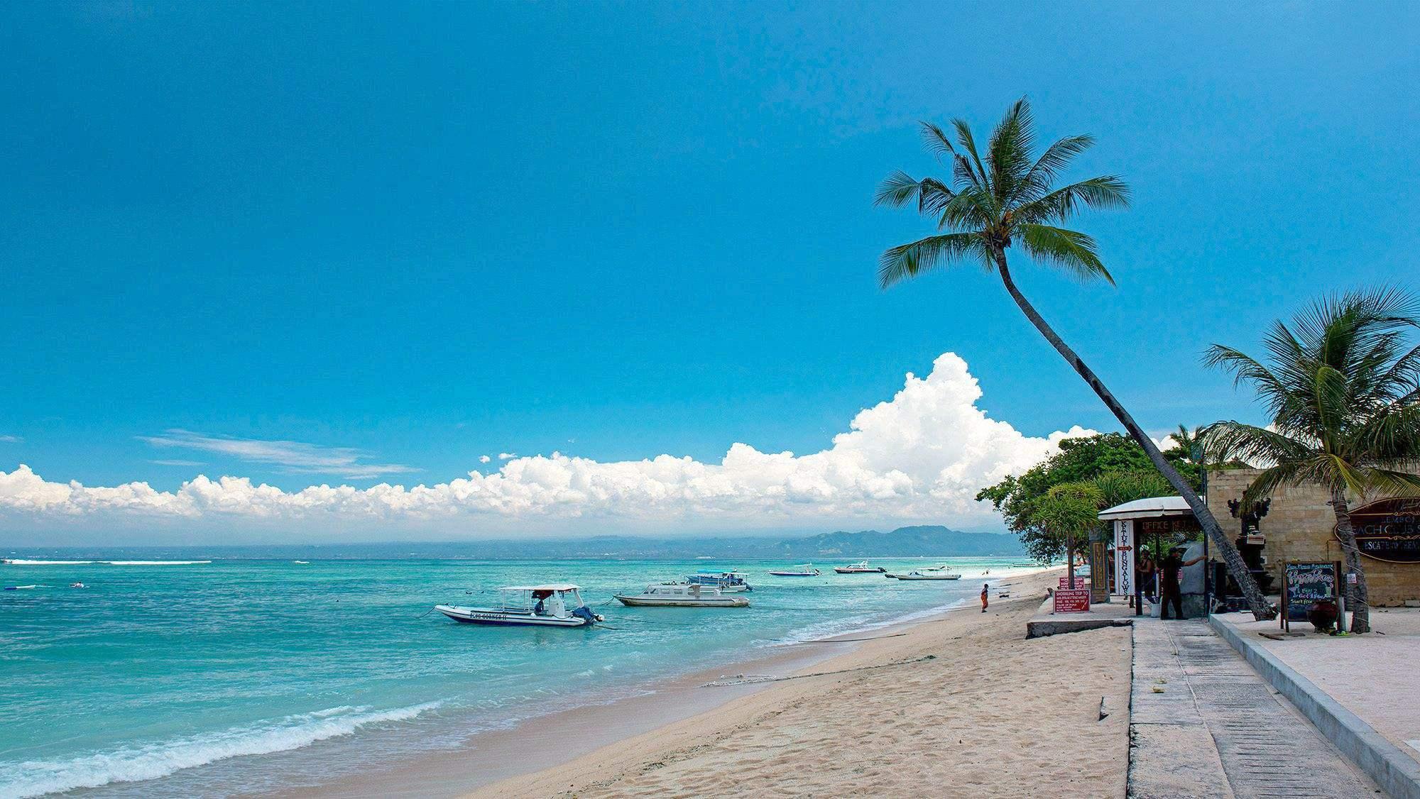 巴厘岛最佳旅游时间_巴厘岛什么时候旅游最佳时间_百度知道