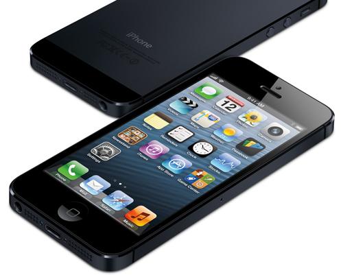 iphone5能用移动3g_iPhone5港版的能用移动4g卡吗?_百度知道