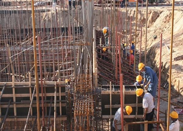 土建技术员岗位职责_土建施工技术员的职责是哪些?_百度知道