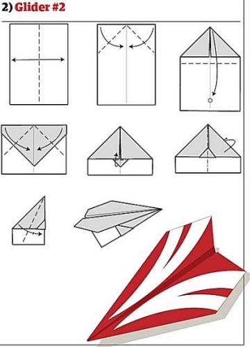 飞机怎么折飞一百米_能飞50米的飞机折法_百度知道