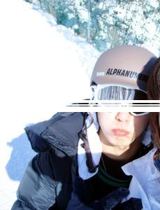 郑容和滑雪照片_郑容和 滑雪场熏男_百度知道