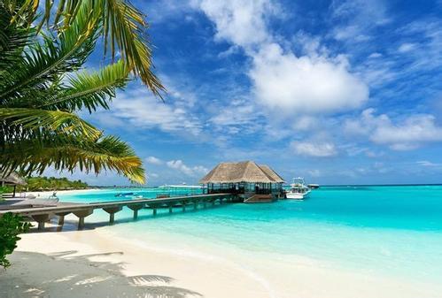4月2日去巴厘岛游的天气如何?气温多少?