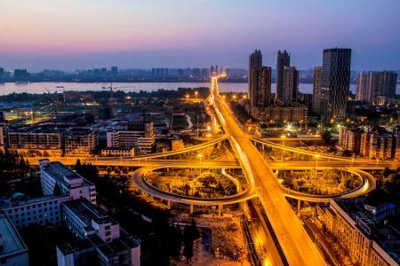 湖北2020年gdp增速_2020湖北城市gdp