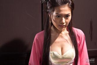 艺术电影bt种子_周秀娜的电影《飞狐外传》bd高清完整版迅雷bt种子下载地址谁有?