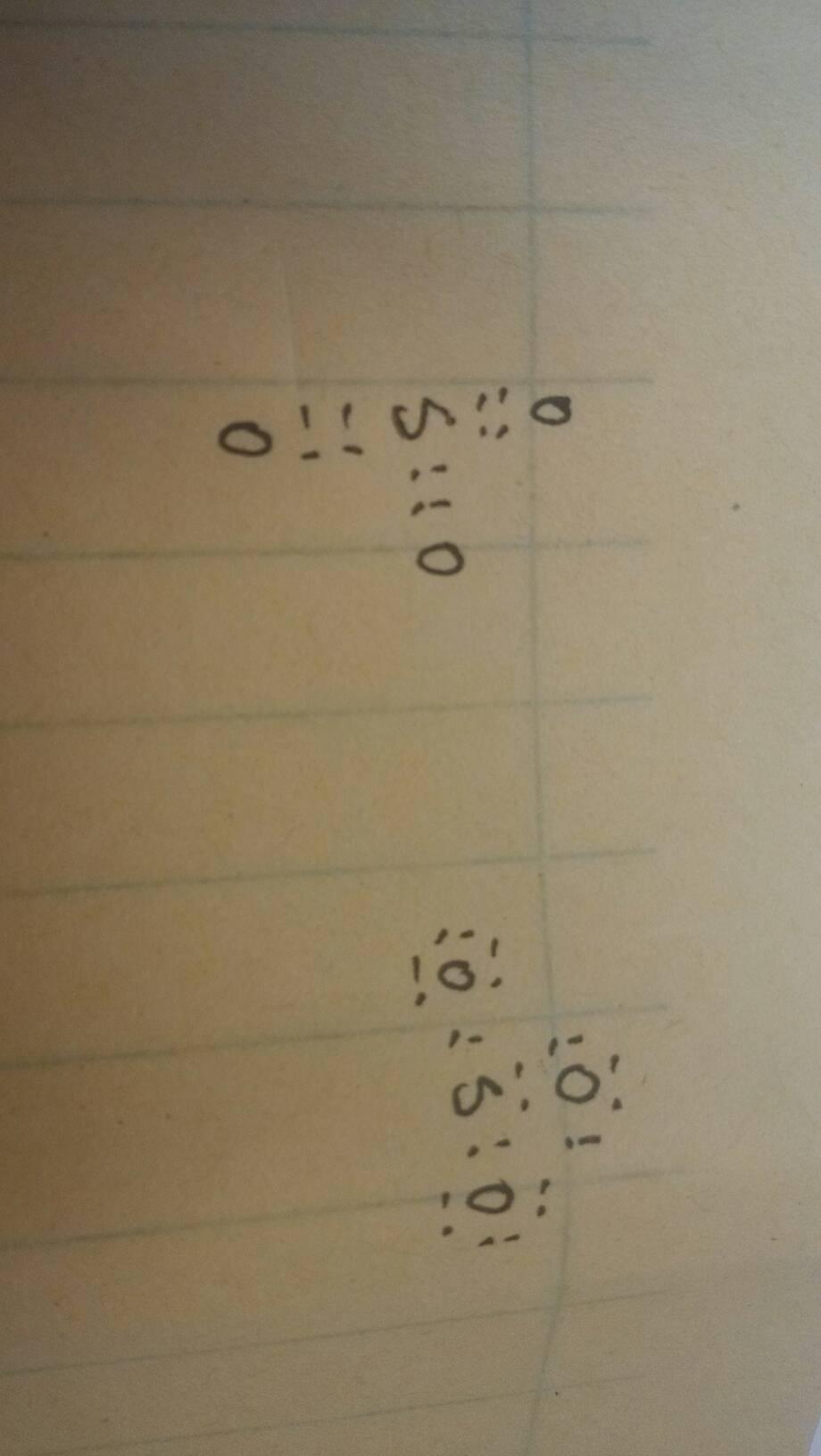 化学式_三氧化硫电子式怎么画?_百度知道