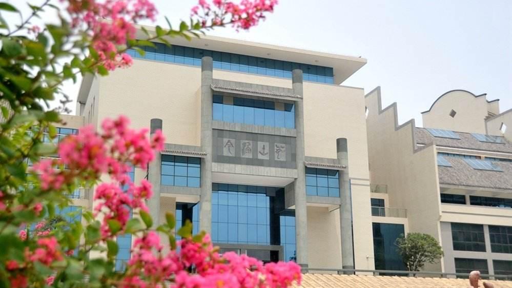 湖北省襄阳文理学院_湖北省内的二本大学有哪些?_百度知道
