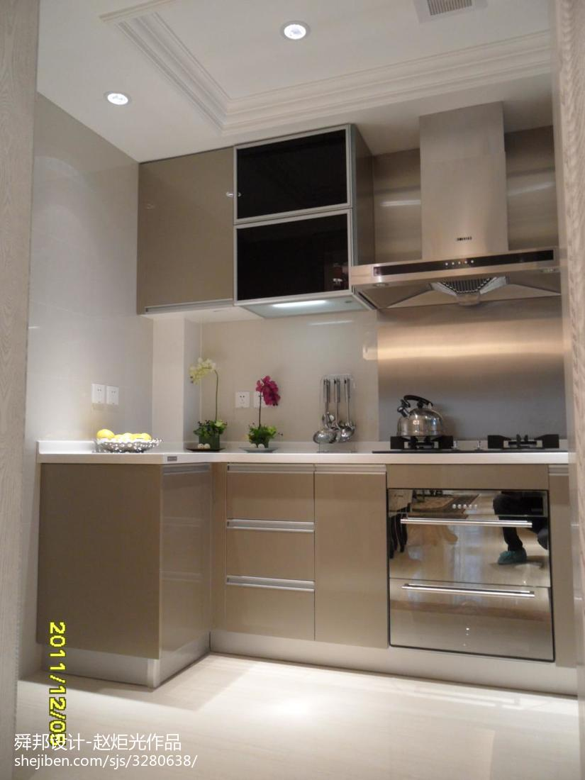 客厅电视柜多高_电视柜的高度是多少?_百度知道