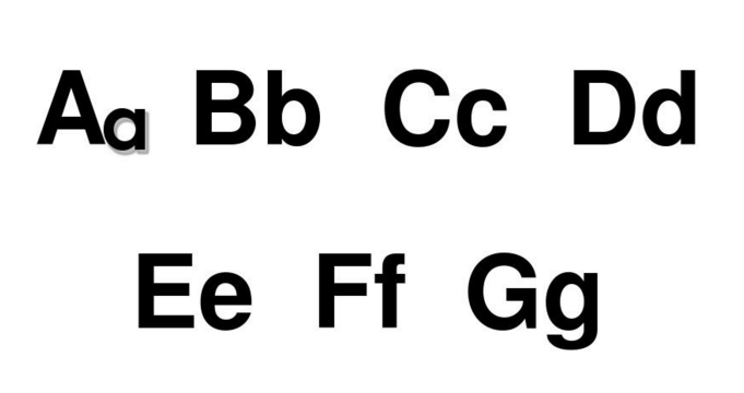 公���-�g��f_一年级语文字母a b c d e f g的大写是什么