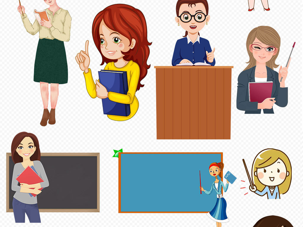 教师职业道德_教师职业道德规范有哪些具体规定_百度知道