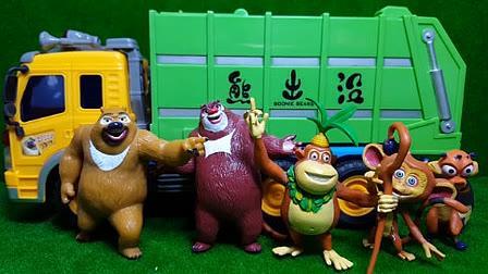 动画片大全熊出没3_求熊出没之环球大冒险动画片全集种子迅雷下载地址_百度知道