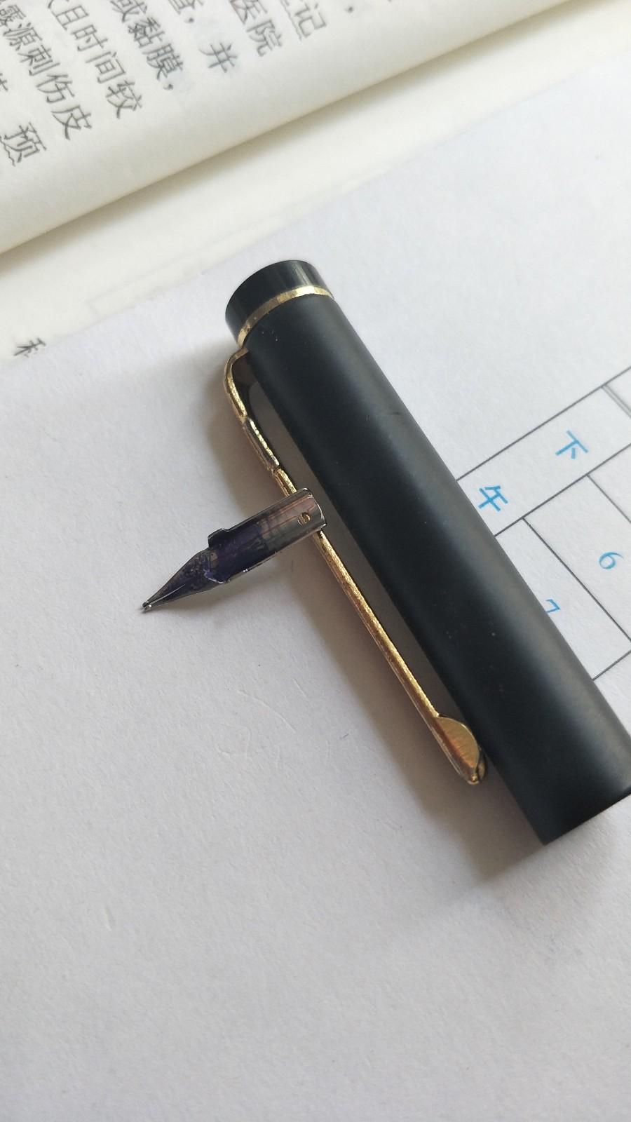 送老师钢笔什么牌子好 世界十大钢笔排名