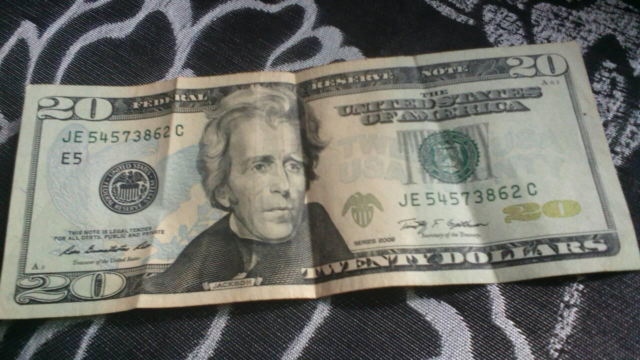 一元钱等于多少q币_法国一元等于人民币多少钱_百度知道