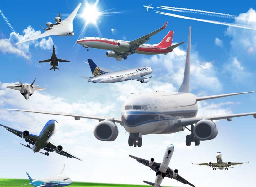 国内各航空公�9.���_中国航空公司哪些是国有,哪些是民营_百度知道