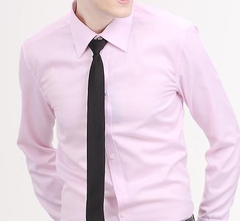 结婚领带颜色_灰色的西服怎么搭配衬衣和领带或领结???_百度知道