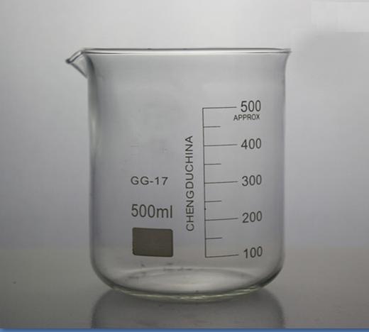 5立方水等于_500毫升水等于多少克_百度知道