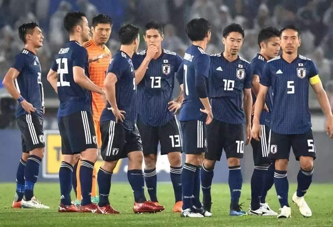 2002年世界杯大名单_2002年世界杯日本队大名单_百度知道