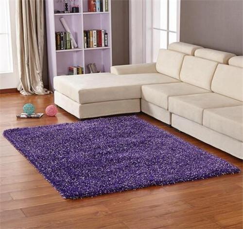 家用地毯怎么清洗_家用地毯怎么清洗?_百度知道