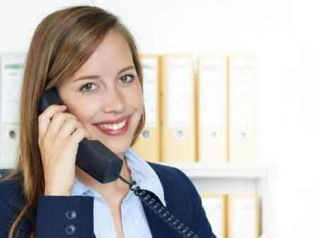 家具电话营销开场白_如何做好电话销售中的开场白?_百度知道