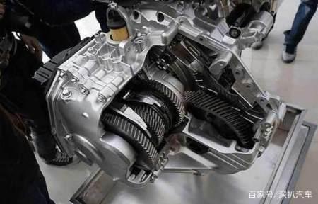 买车时,为什么老司机不建议买小排量涡轮增压双离合?