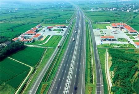 杭甬高速_沪杭甬高速公路的介绍
