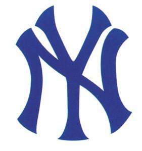 天天向上logo_天天向上汪涵穿的棒球衫品牌?