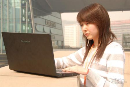 纵横中文网大神作家_《美女隐私操控器》是作者手可摘星辰 发表在纵横中文网 连载网站的一