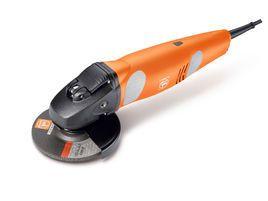 喷涂机_家装手持微型uvled点光源机紫外线固化