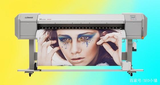数码印花机_厂家金属铁牌表带uv打印机浮雕小型uv数码印花机
